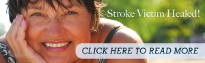strokevictimhealed-slider